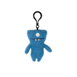 Figurine Porte-Clefs UglyDoll : Wedgehead Divers Boutique Geneve Suisse