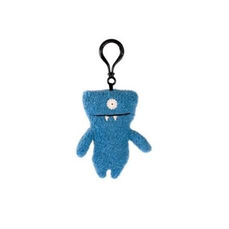 Figur UglyDoll Keychain : Wedgehead Divers Geneva Store Switzerland