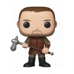 Figuren Pop Game of Thrones Gendry Funko Genf Shop Schweiz