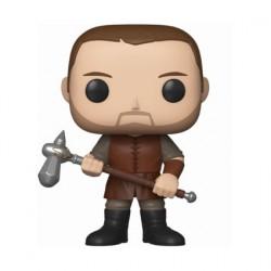 Figurine Pop Game of Thrones Gendry Funko Boutique Geneve Suisse