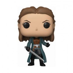 Figuren Pop Game of Thrones Yara Greyjoy Funko Genf Shop Schweiz