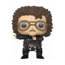 Figurine Pop Weird Al Yankovic Edition Limitée Funko Boutique Geneve Suisse