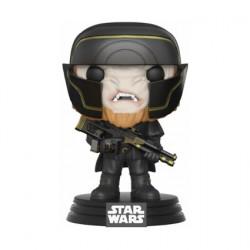 Figuren Pop Star Wars Solo Dryden Henchman Limitierte Auflage Funko Genf Shop Schweiz