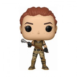 Figur Pop Games Fortnite Tower Recon Specialist Funko Geneva Store Switzerland
