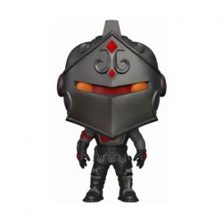 Figur Pop Games Fortnite Black Knight Funko Geneva Store Switzerland