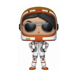 Figurine Pop Games Fortnite Moonwalker Funko Boutique Geneve Suisse