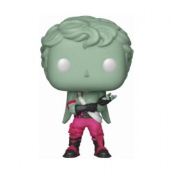 Figur Pop Games Fortnite Love Ranger Funko Geneva Store Switzerland
