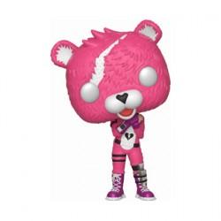 Figuren Pop Games Fortnite Cuddle Team Leader Funko Genf Shop Schweiz