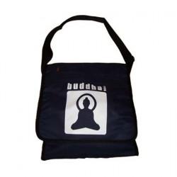 Buddha Bag