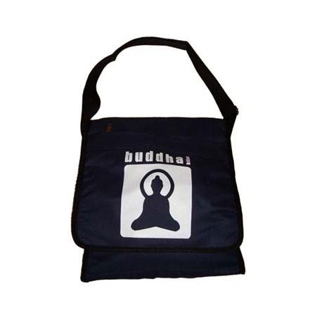 Figur Buddha Bag Geneva Store Switzerland