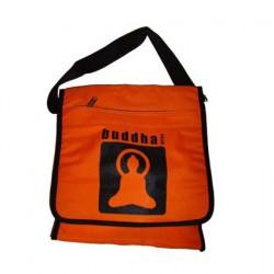 Sac Buddha
