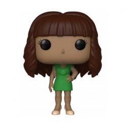 Figurine Pop NYCC 2018 New Girl CeCe Parekh Edition Limitée Funko Boutique Geneve Suisse