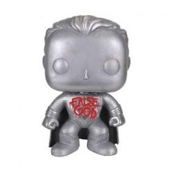 Figur Pop SDCC 2017 Superman False God Limited Edition Funko Geneva Store Switzerland