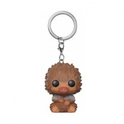 Figur Pop Pocket Keychains Fantastic Beasts 2 Baby Niffler Tan Funko Geneva Store Switzerland
