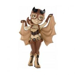 Figuren Rock Candy DC Bombshells Batgirl Sepia Funko Genf Shop Schweiz