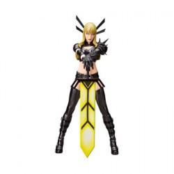 Figur Marvel Comics Magik Artfx+ Kotobukiya Geneva Store Switzerland