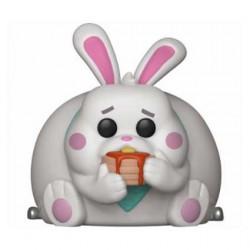 Figurine Pop Disney Wreck it Ralph 2 Fun Bun Funko Boutique Geneve Suisse