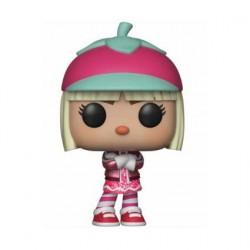 Figurine Pop Disney Wreck it Ralph 2 Taffyta Funko Boutique Geneve Suisse
