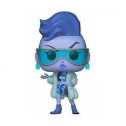 Figuren Pop Disney Wreck it Ralph 2 Yesss Funko Genf Shop Schweiz