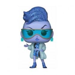 Figuren Pop Disney Wreck it Ralph 2 Yesss Limitierte Chase Auflage Funko Genf Shop Schweiz