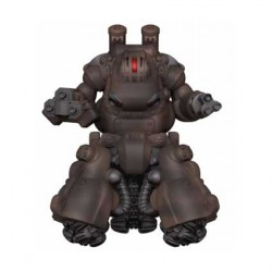 Figur Pop 15 cm Games Fallout Sentry Bot Funko Geneva Store Switzerland