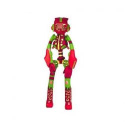 Figurine Canti par Cameron Tiede (30 cm) Kaching Brands Boutique Geneve Suisse