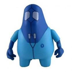 Figuren Junpo Axl von UNKL Designer Toys Genf