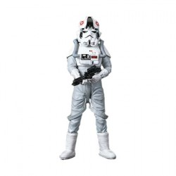 Figur Star Wars AT-AT Driver Artfx+ Kotobukiya Geneva Store Switzerland