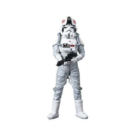 Figur Star Wars AT-AT Driver Artfx+ Kotobukiya Geneva Store Switzerland