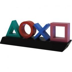 Figuren Playstation Icons Led Light Genf Shop Schweiz