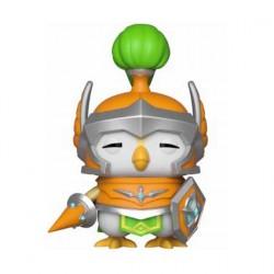 Figur Pop Games Summoners War Penguin Knight Funko Geneva Store Switzerland