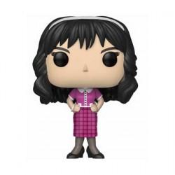 Figurine Pop TV Riverdale Dream Sequence Veronica Funko Boutique Geneve Suisse