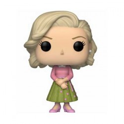 Figurine Pop TV Riverdale Dream Sequence Betty Funko Boutique Geneve Suisse