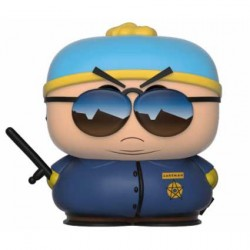 Figurine Pop Cartoons South S2 Park Cartman Funko Boutique Geneve Suisse