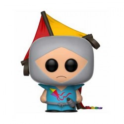 Figurine Pop Cartoons South Park Human Kite Funko Boutique Geneve Suisse