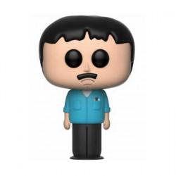 Figuren Pop South Park Randy Marsh Funko Genf Shop Schweiz