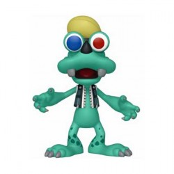 Figur Pop Disney Kingdom Hearts 3 Goofy Monsters Inc Funko Geneva Store Switzerland