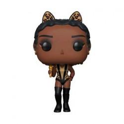 Figurine Pop SDCC 2018 Riverdal Josie McCoy Edition Limitée Funko Boutique Geneve Suisse