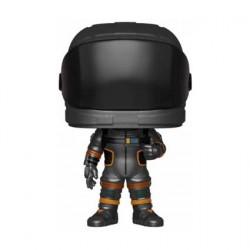 Figuren Pop Games Fortnite Dark Voyager Funko Genf Shop Schweiz