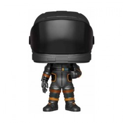 Figurine Pop Games Fortnite Dark Voyager Funko Boutique Geneve Suisse