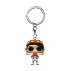 Figur Pop Pocket Keychains Fortnite Moonwalker Funko Geneva Store Switzerland
