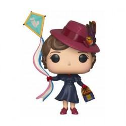 Figur Pop Disney Mary Poppins Mary with Kite Funko Geneva Store Switzerland