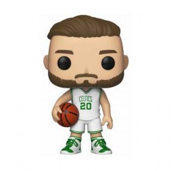 Figuren Pop Basketball NBA Celtics Gordon Hayward Funko Genf Shop Schweiz