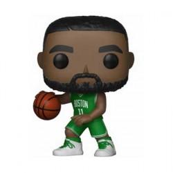 Figurine Pop Basketball NBA Celtics Kyrie Irving Funko Boutique Geneve Suisse
