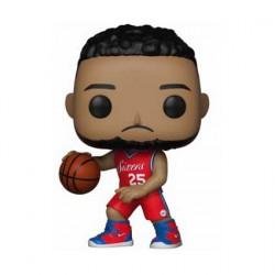 Figur Pop Basketball NBA Sixers Ben Simmons Funko Geneva Store Switzerland