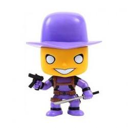 Figuren Pop Marvel Deadpool Rainbow Squad Madcap Limitierte Auflage Funko Genf Shop Schweiz
