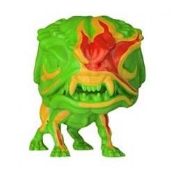 Figur Pop The Predator 2018 Predator Hound Heat Vision Limited Edition Funko Geneva Store Switzerland