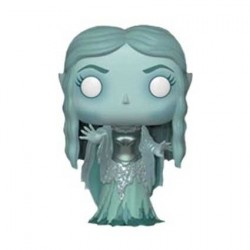 Figur Pop Lord of the Rings Tempted Galadriel Limited Edition Funko Geneva Store Switzerland