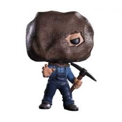 Pop Friday the 13th Part 2 Jason Voorhees Limitierte Auflage