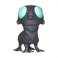 Figur Pop Fantastic Beasts 2 Mooncalf Limited Edition Funko Geneva Store Switzerland